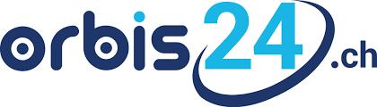 orbis24.ch