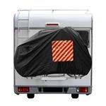Wohnwagen & Camping