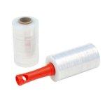 Schützen Sie den Innenraum des Fahrzeuges...