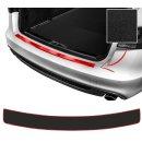 Lackschutzfolie Ladekantenschutz für Seat Exeo ST...