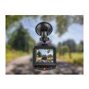 KFZ Dashboard Kamera