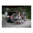 Fahrradträger BIKE LIFT für 2 Fahrräder