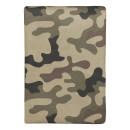 Werkstatt-Sitzschoner Camouflage