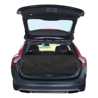 Kofferraumschutz Abdeckung Grösse M