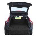 Kofferraumschutz Abdeckung Grösse L