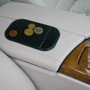 Sticky Pad Anti-Rutschmatte