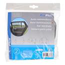 Auto Sonnenschutz für Seitenfenster