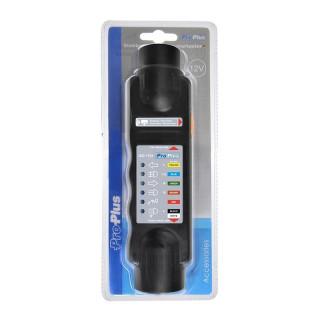 Steckertester 7-polig 12V
