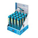 Pen light LED COB mit Magnet