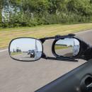 Caravan-Spiegel Basic
