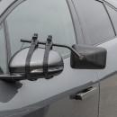 Caravan-Spiegel DeLuxe
