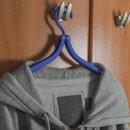 Kleiderbügel klappbar Set von 2 Stück