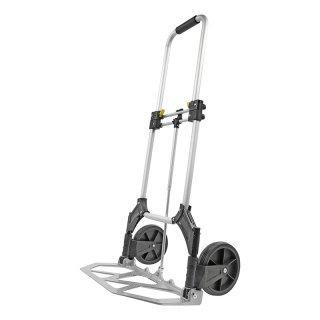 Transport-Trolley klappbar