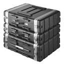 "Rack Case 19 3U"""