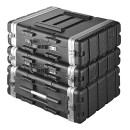 "Rack Case 19 4U"""