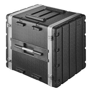 "Rack Case 19 12U"""