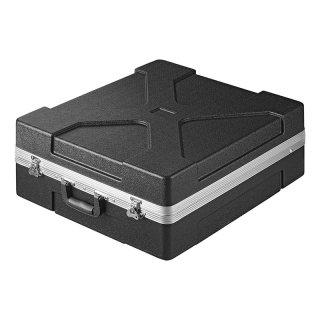 Rack Case für Soundkonsole
