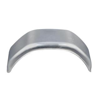 Kotflügel Metall eckig