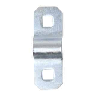 Lasche für D-Ring 5mm