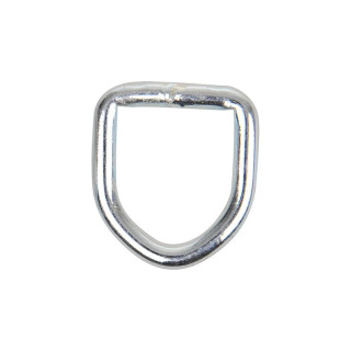 D-Ring 5mm