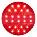 Rückleuchte STF LED im Blister