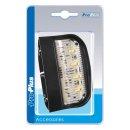 Kennzeichenleuchte LED im Blister
