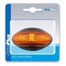 Seitenmarkierungsleuchte LED im Blister