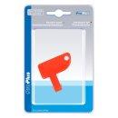 Schlüssel für Trennschalter 347029 im Blister