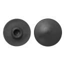 Stützplatten Kunststoff für Trittstufe 360822