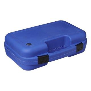 Aufbewahrungsbox für Zeltheringe