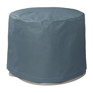 Schutzhülle für tragbare Camping-Toilette