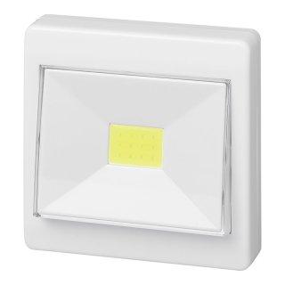 Switch Light COB