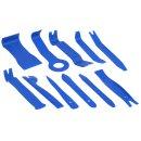 Demontage / Zerlegung Werkzeug-Set 11-teilig