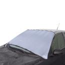Anti-Eis- / Sonnenschutzfolie Standard