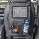 Auto Rücksitztasche